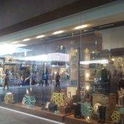 Cuadra - 10 Photos - Shoe Shops - Blvd. Aeropuerto 843 7ebf7ca5b60d