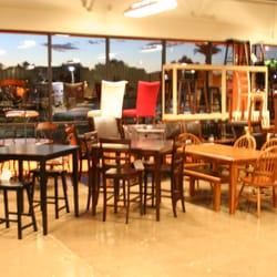 Furnish 123 Furniture Stores 1245 W Elliot Rd Tempe