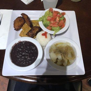 Havana Kitchen - 1003 Photos & 1116 Reviews - Cuban - 41955 5th St ...