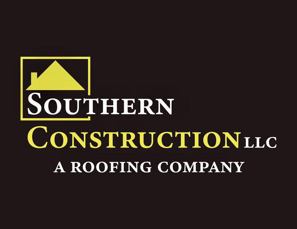 Southern Construction: Mountain Home, AR