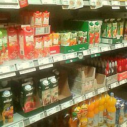 Tussmannstr Düsseldorf rewe grocery tußmannstr 41 63 pempelfort dusseldorf