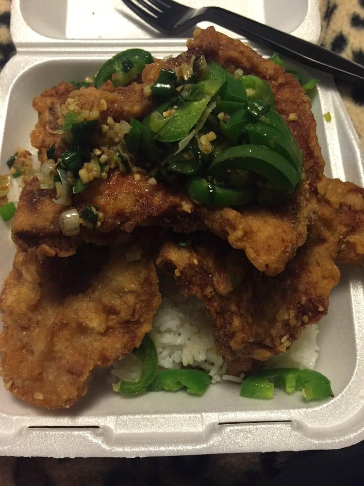 Oriental house restaurant 33 photos 39 reviews for House 39 reviews