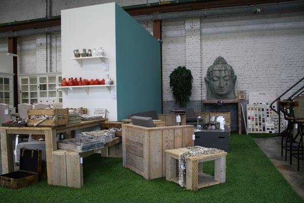 m belhaus d sseldorf tienda de muebles kappeler str 126 reisholz d sseldorf nordrhein. Black Bedroom Furniture Sets. Home Design Ideas