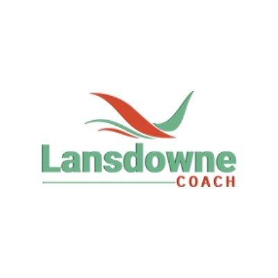 Lansdowne Coach: 44827 Old Ox Rd, Sterling, VA
