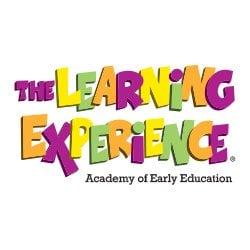The Learning Experience - Jacksonville Oakleaf: 220 Oakleaf Village Parkway, Jacksonville, FL
