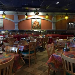 Margaritas Order Online 75 Photos 164 Reviews Mexican