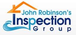 John Robinson's Inspection Group