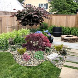Photo Of Bates Landscaping   West Chester, PA, United States.
