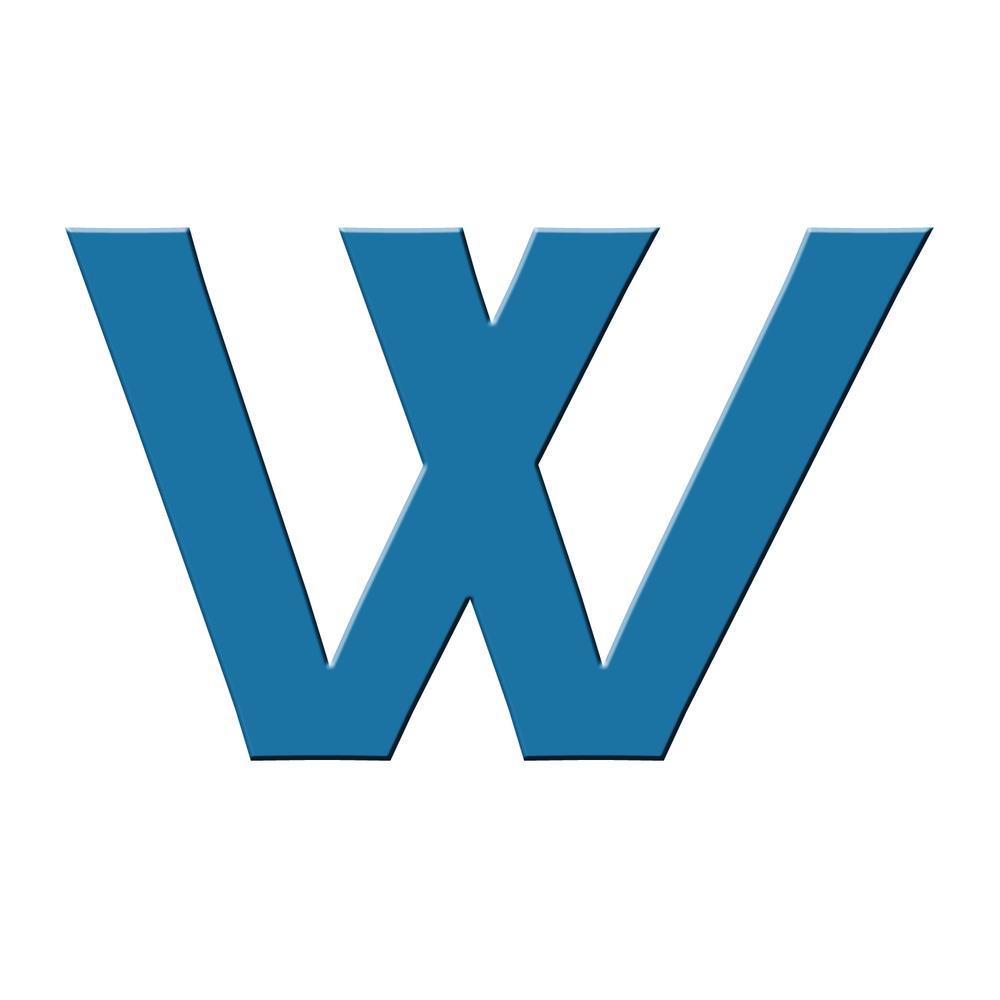 Wilmington Web Design and SEO