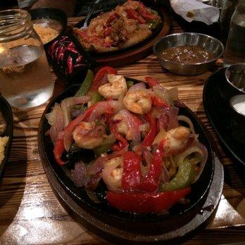 Mexican Food Ridgewood Ny