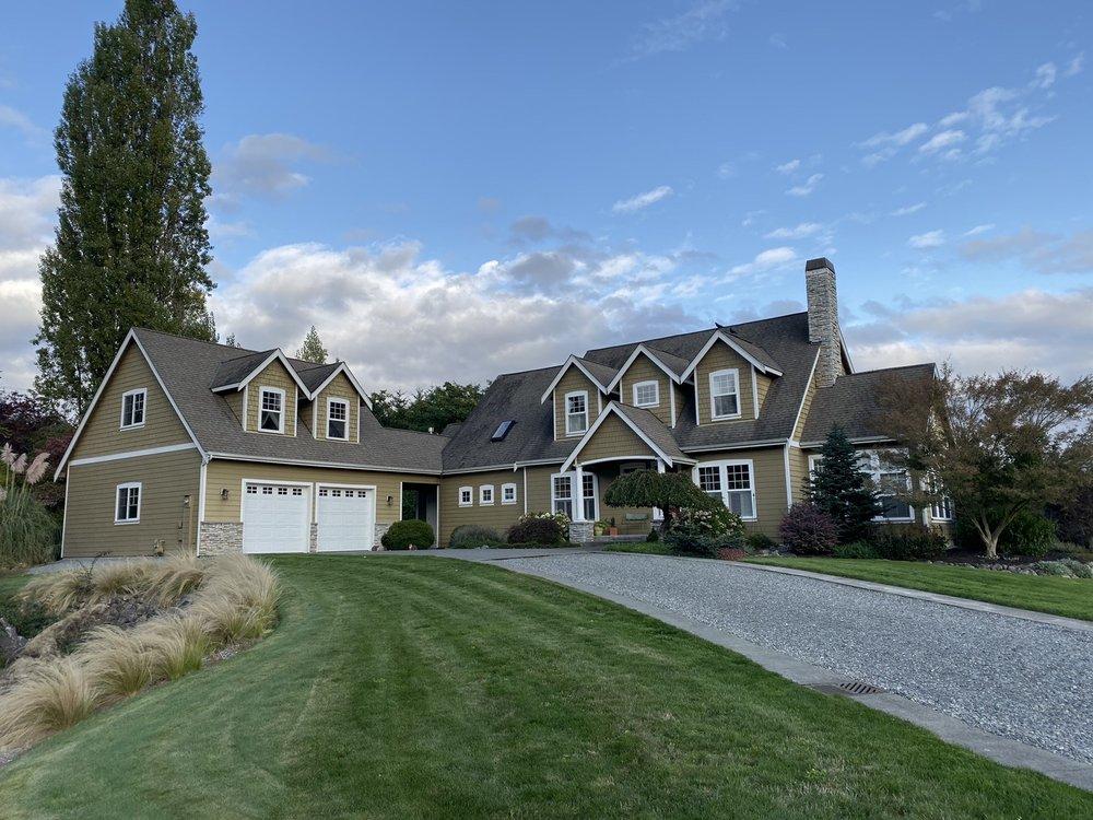 John L. Scott Lake Tapps Real Estate: 21108 State Rte 410 E, Bonney Lake, WA