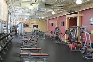 Gold's Gym: 4000 Mystic Valley Pkwy, Medford, MA
