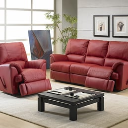 Furniture Gallery Furniture Stores 3100 Atlanta St Springfield Il Phone Number Yelp