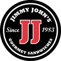 Jimmy johns spanish fork utah