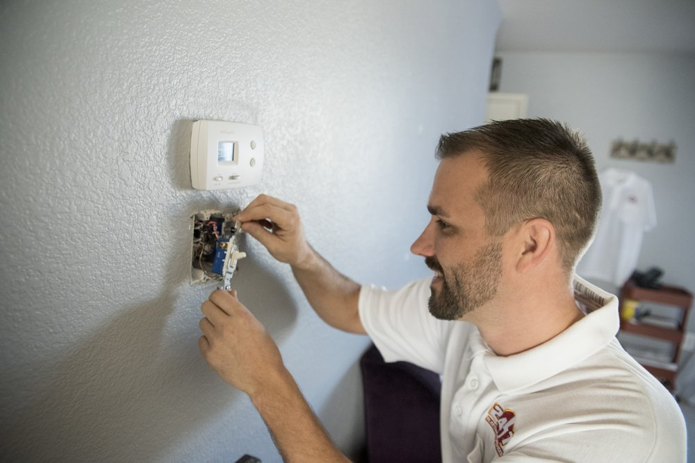 24-7 Electrical Services