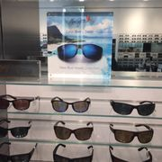 831531952c Sunglass Hut - Sunglasses - 5961 Sunrise Mall