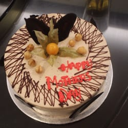 Top 10 Best Birthday Cake Delivery Near Boon Lay Singapore