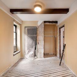 Bathroom Remodeling Los Angeles Ca gramercy park top bathroom remodeling - get quote - contractors