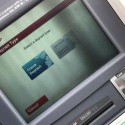 Bank of America - 16 Reviews - Mortgage Brokers - 2747 Duke St