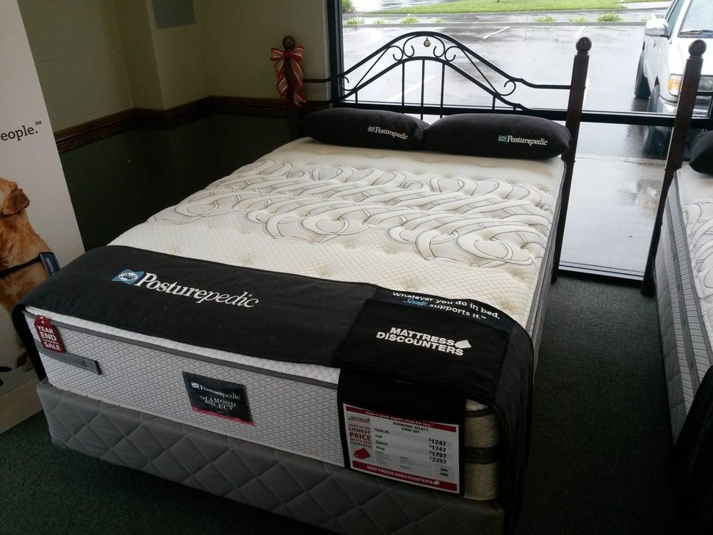 mattress discounters closed 19 photos u0026 21 reviews furniture stores redwood drive rohnert park ca phone number yelp