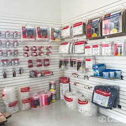 Photo Of CubeSmart Self Storage   Hallandale, FL, United States