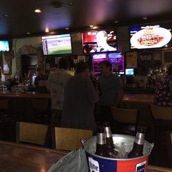 Best hookup bars in baltimore