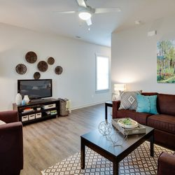 Furniture College Station Tx Quality