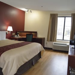 Holiday Inn Dover Downtown Updated 2017 Motel S