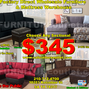 Amazing ... Photo Of SA Furniture Outlet   San Antonio, TX, United States ...