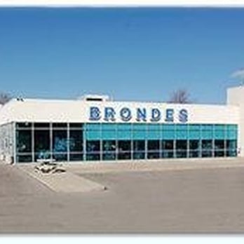 brondes ford toledo ford dealership. Black Bedroom Furniture Sets. Home Design Ideas