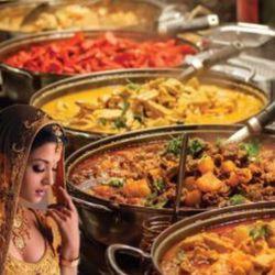 Shalimar Cuisine Of India Order Food Online 111 Photos 332