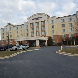 Springhill Suites By Marriott Arundel Mills Bwi Airport 89 Photos 31 Reviews Hotels 7544 Teague Rd Hanover Md Phone Number Last Updated