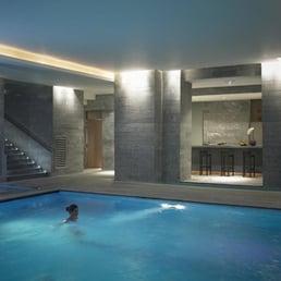 Les bains de l a kosmetika sk nhetsprodukter 62 rue for Les bain de lea paris