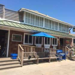 The Best 10 Food Near Fire Island Hotel