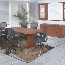 Photo Of Office Furniture Outlet   York, PA, United States ...