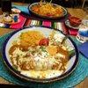 Restaurant El Azteca
