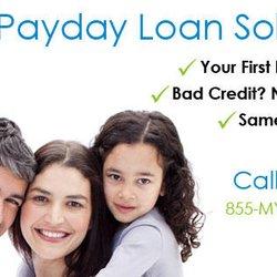 Cash loan instant deposit image 1