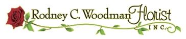Rodney C Woodman, Inc: 469 Nashua St, Milford, NH