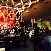 Koi restaurant 387 photos 584 reviews sushi bars for Koi new york