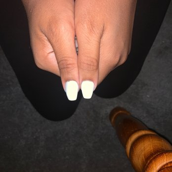 Photo of Perfect Ten Nail & Spa Salon - Bethlehem, GA, United States.