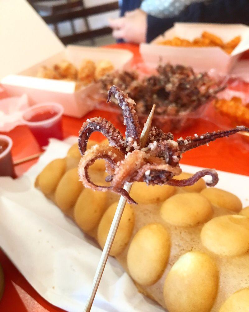 Restaurants In Burlingame Ca Yelp