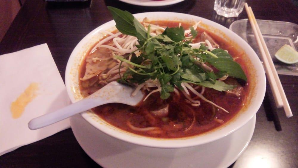 Vietnamese Restaurant Near Me Yelp