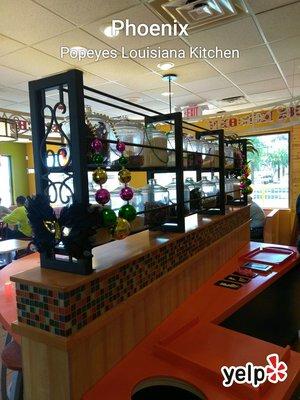 Popeyes Louisiana Kitchen 43 Photos 79 Reviews Fast