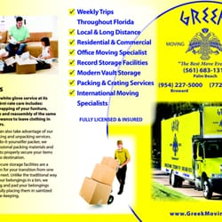 Greek moving storage 35 billeder 39 anmeldelser for Good greek moving and storage