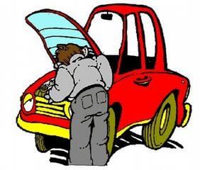 Towing business in East Windsor, CT