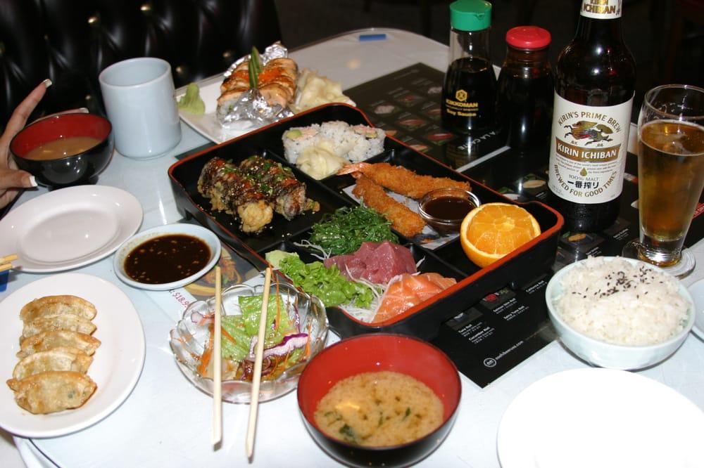 Chinese Food Near Pleasant Hill Ca