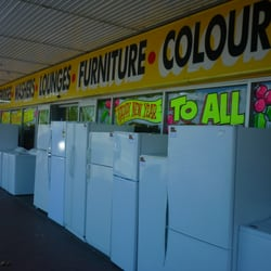 Adelaide Furniture Electrical Home Decor 150 Port Rd Hindmarsh South Australia Phone