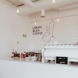 urban bean coffee 31 photos 58 reviews coffee tea 822 w
