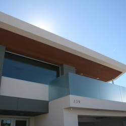 Photo Of Vellum   A Design Build Co   San Luis Obispo, CA, United. This  Beautiful Home Completed In 2012u2026