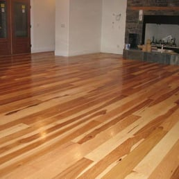 Hardwood Flooring Colorado Springs available april 1 2018 downtown colorado springs office space perfect for a creative team seeking unique work environment suites 100 101 have many Photo Of Aaa Hardwood Floors Colorado Springs Co United States